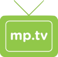 mptv_clearback