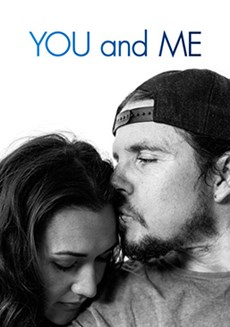 You and Me (2016)